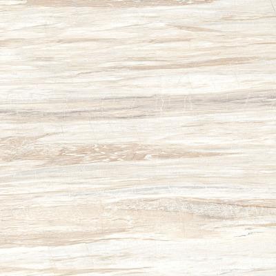 希腊白木纹